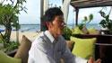 バリ島 観光 ツアー 体験者B