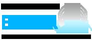 ビバ logo