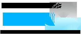 BIBA バリ島ウェブビジネス協会