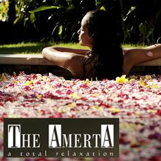 The Amerta