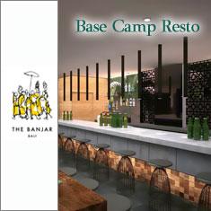 Base Camp Resto