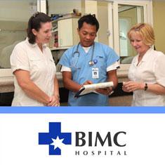 BIMC Hospital