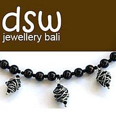 dsw jewellery bali