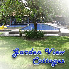Garden View Cotttages