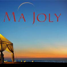Ma Joly
