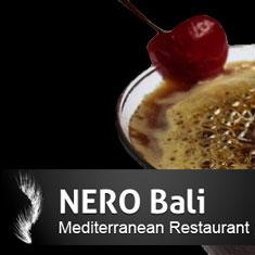 NERO Bali