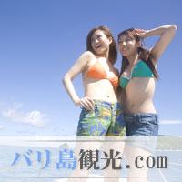 バリ島 観光 ツアー バリ島観光.com
