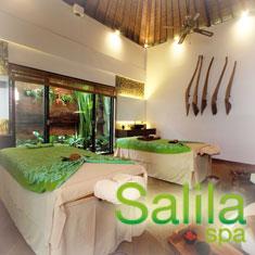 Salila Spa