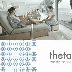 Theta Spa