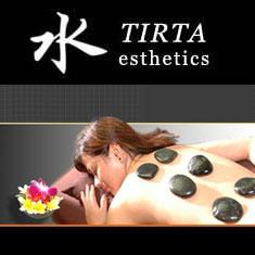TIRTA ESTHETICS