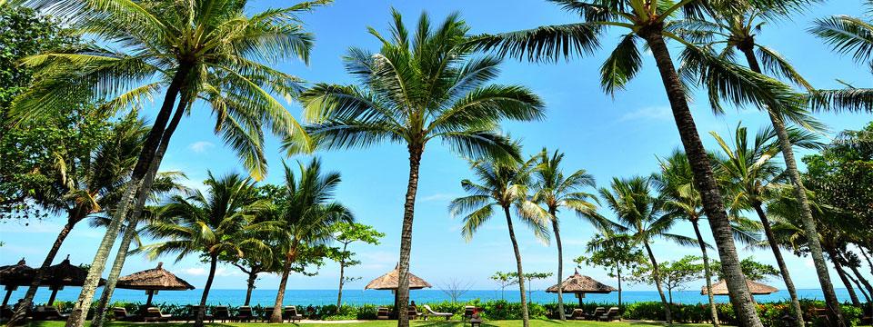 バリ島 観光 ツアー 1